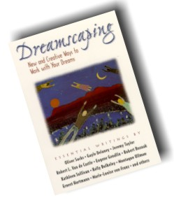 Order a Copy of Dreamscaping Today!