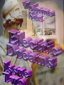 1999 February Electric Dreams Cover
