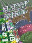 2000 Electric Dreams Covers