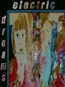 April 2002 :: Cover by Joy Hellman ::  www.undertheinfluenceofart.com